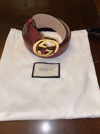 Gucci New Westminster, K2P 0B7