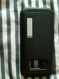 Phone case for galaxy s8 2469 km