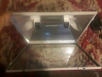 1000 watt grow light  Manteca, 95336