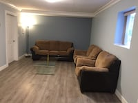HOUSE For rent 3BR 2BA Coquitlam
