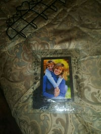 Mom picture frame Bloomingburg, 12721