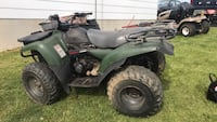 4wheelers Winchester, 22603