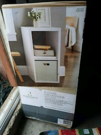 white wooden cabinet with mirror Moreno Valley, 92557