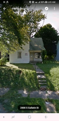 HOUSE For Rent Marion