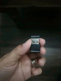 Pendrive USB miniatura 32gb