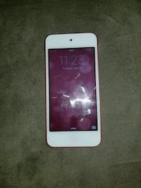 Ipod 5 Indianapolis, 46217