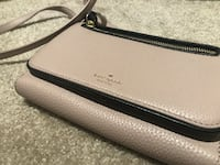 Kate Spade Wallet Purse never used Seattle