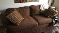 Couch Tigard, 97223