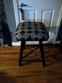 Stools  Counter height
