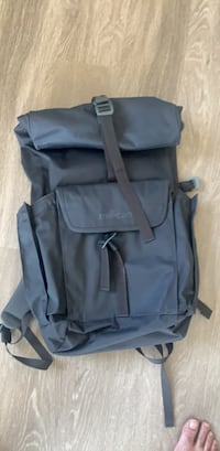 millican smith 25L backpack Portland, 97217