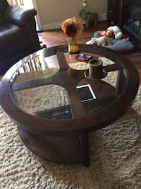 Coffee table Toronto, M3J 2Z3