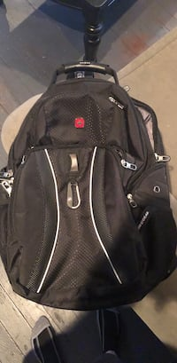 Swiss gear backpack Morgantown, 26505