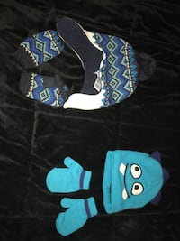 $2 each size small Inglewood, 90302
