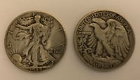 Great christmas gifts - For Sale Silver collection, bullion and coins