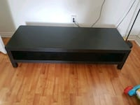 Tv stand Mississauga, L5A 3N5