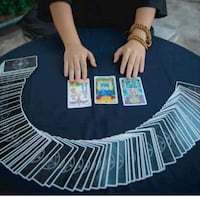 Planning a special event or party we offer psychic Paterson
