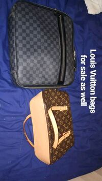 Louis Vuitton bags  Ajax, L1S 1T8