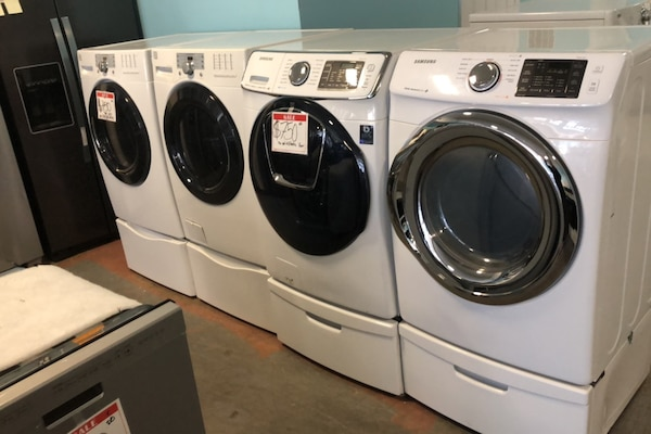 10% off front load washer and dryer set + free delivery  6476eef5-c906-4b88-986b-4cc1ef29959f
