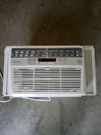 Air Conditioner Frigidair