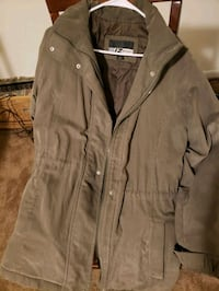 Ladies jacket Woodbridge, 22191