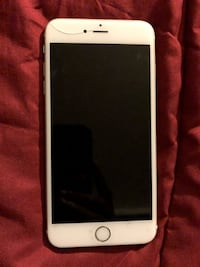 IPhone 6s Plus Unlocked 26 mi