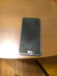 Lg fortune from cricket  Palmdale, 93550