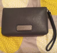 Marc by marc jacobs wallet wristlet