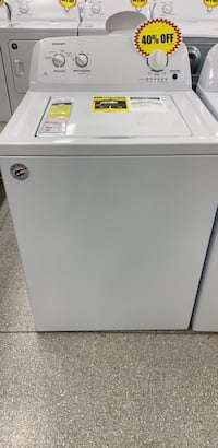 Washer, Lease to Own Shawnee, 66216