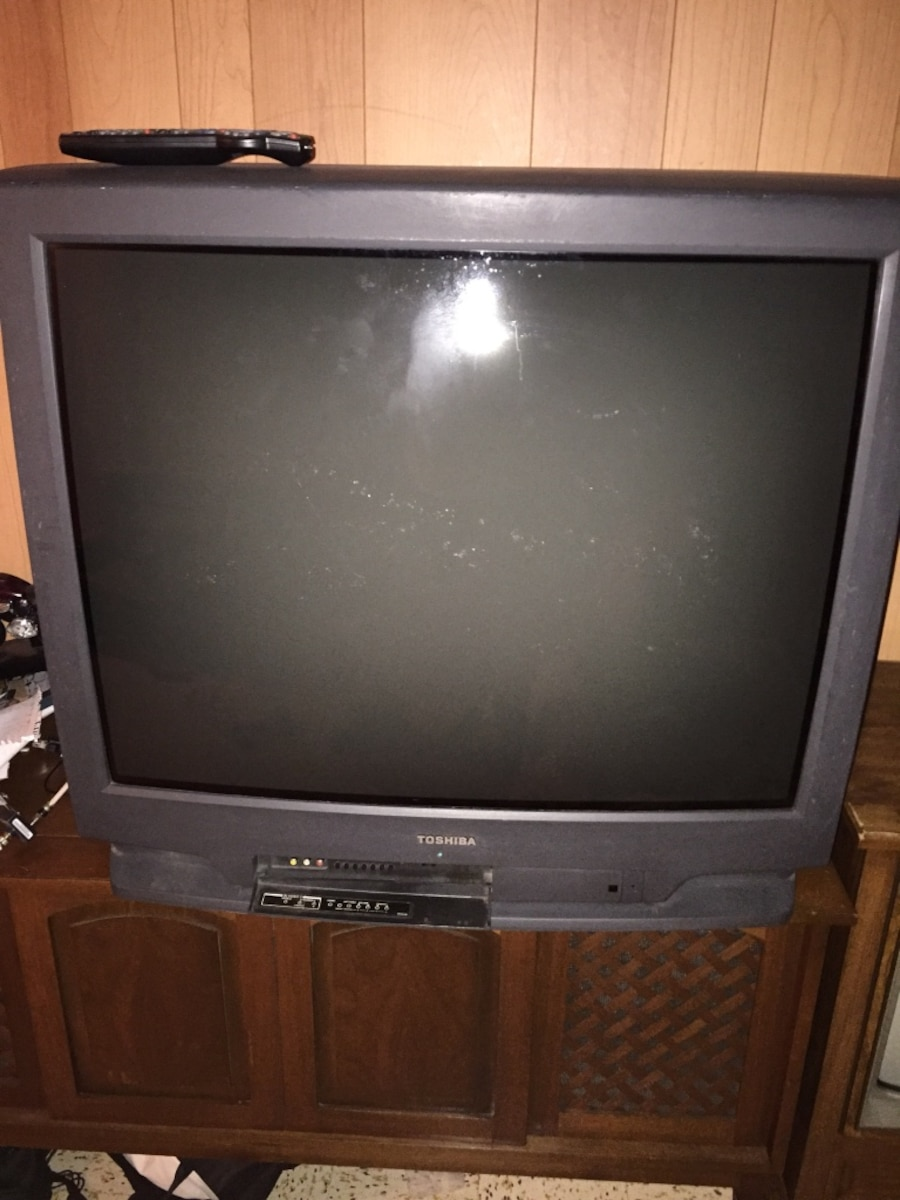 used 38 inch toshiba tv in winnipeg. Black Bedroom Furniture Sets. Home Design Ideas