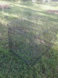 Large Pet Corral!!!!!!!!!! Summerville