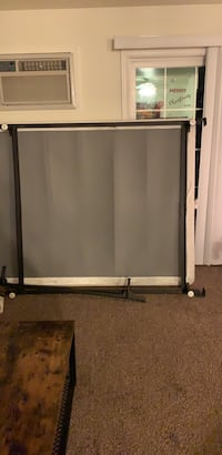FREE! Queen Box Spring and Bed Frame. Janesville, 53546