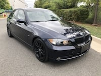 BMW 3 Series 2007 Chantilly