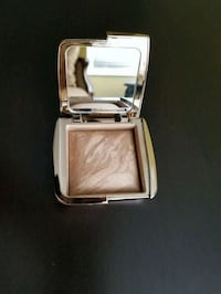 Hourglass ambient. Lighting bronzer Mississauga, L5L 4K3