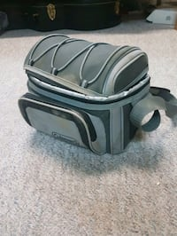 Coleman lunch bag Prince George, V2N 4K4