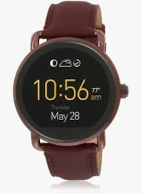 Fossil Smart Watch - Android  Cumberland