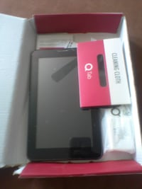 Android Tab (New)