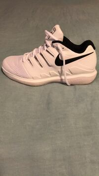 Nike Zoom Vapor Tennis Court Shoes (Men's size 6.5/Women's size 7.5) Alexandria, 22305