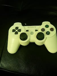 Play station 3 controller.