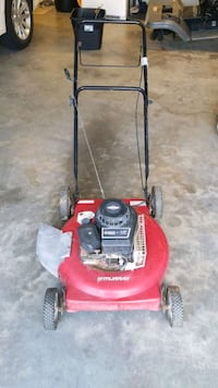 "Murray Push mower 22"" Cut Kingsport"