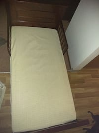 Children's bed and an abundance of toy's Beaverton, 97005