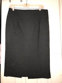 2 work pencil skirts Rockville, 20852