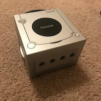 Game Cube Millbrook, 36054