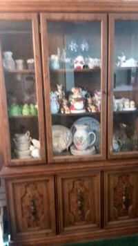 China Cabinet Glen Burnie, 21061