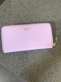 New Kate Spade wallet  Spruce Grove, T7X