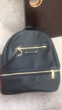 Christian Siriano backpack Surrey, V3S 2L2