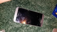 Htc one m8 32 gb Manistee, 49660