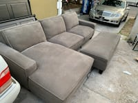 not free Sectional couches  Las Vegas, 89121