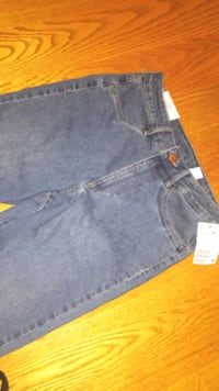 H&M Jeans (Size 28) MONTREAL