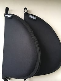 Pistol / Firearm Pouches- Brand New!!! Clermont, 34711