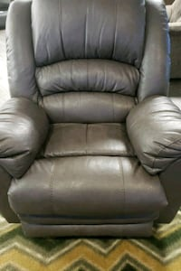 Recliner Clinton, 37716